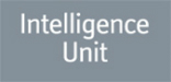intelligence logo