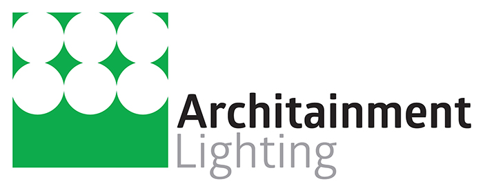 Architainment Lighting Ltd